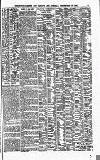 Lloyd's List Tuesday 19 September 1899 Page 5