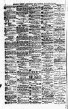 Lloyd's List Tuesday 19 September 1899 Page 8