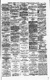 Lloyd's List Tuesday 19 September 1899 Page 9