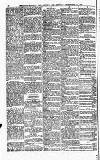 Lloyd's List Tuesday 19 September 1899 Page 10