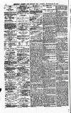 Lloyd's List Tuesday 19 September 1899 Page 12