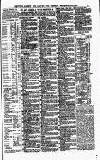 Lloyd's List Tuesday 19 September 1899 Page 13