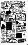 Lloyd's List Tuesday 19 September 1899 Page 15