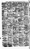 Lloyd's List Tuesday 19 September 1899 Page 16