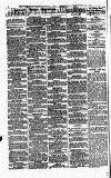 Lloyd's List Wednesday 20 September 1899 Page 2