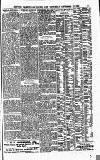 Lloyd's List Wednesday 20 September 1899 Page 3