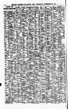Lloyd's List Wednesday 20 September 1899 Page 4