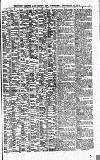 Lloyd's List Wednesday 20 September 1899 Page 5