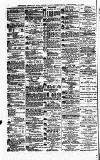 Lloyd's List Wednesday 20 September 1899 Page 6