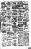 Lloyd's List Wednesday 20 September 1899 Page 7