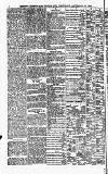 Lloyd's List Wednesday 20 September 1899 Page 8