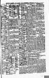 Lloyd's List Wednesday 20 September 1899 Page 9