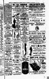 Lloyd's List Wednesday 20 September 1899 Page 11