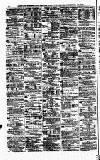 Lloyd's List Wednesday 20 September 1899 Page 12