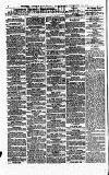 Lloyd's List Friday 29 September 1899 Page 2