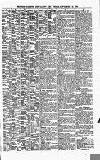 Lloyd's List Friday 29 September 1899 Page 5