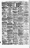Lloyd's List Friday 29 September 1899 Page 6