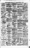 Lloyd's List Friday 29 September 1899 Page 7