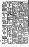 Lloyd's List Friday 29 September 1899 Page 10