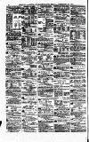 Lloyd's List Friday 29 September 1899 Page 12