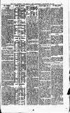 Lloyd's List Saturday 30 September 1899 Page 3