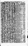 Lloyd's List Saturday 30 September 1899 Page 5