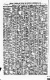 Lloyd's List Saturday 30 September 1899 Page 6