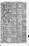 Lloyd's List Saturday 30 September 1899 Page 7