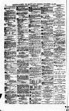 Lloyd's List Saturday 30 September 1899 Page 8