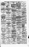 Lloyd's List Saturday 30 September 1899 Page 9