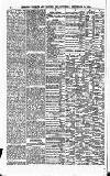 Lloyd's List Saturday 30 September 1899 Page 10
