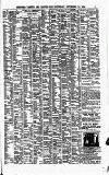 Lloyd's List Saturday 30 September 1899 Page 11