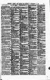 Lloyd's List Saturday 30 September 1899 Page 13
