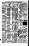 Lloyd's List Saturday 30 September 1899 Page 14