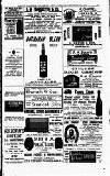 Lloyd's List Saturday 30 September 1899 Page 15