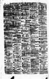 Lloyd's List Saturday 30 September 1899 Page 16