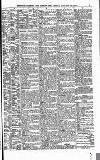 Lloyd's List Friday 12 January 1900 Page 5