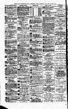 Lloyd's List Friday 12 January 1900 Page 6