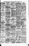 Lloyd's List Friday 12 January 1900 Page 7