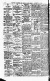 Lloyd's List Friday 12 January 1900 Page 10