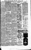 Lloyd's List Friday 12 January 1900 Page 11