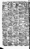 Lloyd's List Friday 12 January 1900 Page 12