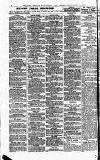 Lloyd's List Thursday 18 January 1900 Page 2