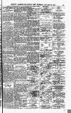 Lloyd's List Thursday 18 January 1900 Page 3