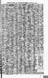 Lloyd's List Thursday 18 January 1900 Page 5