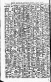 Lloyd's List Thursday 18 January 1900 Page 6