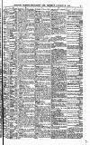 Lloyd's List Thursday 18 January 1900 Page 7