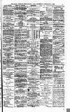 Lloyd's List Thursday 18 January 1900 Page 9