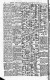 Lloyd's List Thursday 18 January 1900 Page 10
