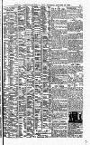 Lloyd's List Thursday 18 January 1900 Page 11